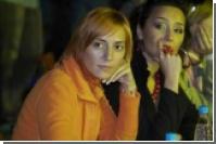 """Все любимые звёзды сериала """"Не Родись Красивой"""" (фото)"""