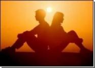 Психологи: Вступать в брак лучше всего в состоянии депрессии