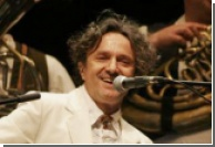 В день своего 750-летия Львов увидит концерт Горана Бреговича