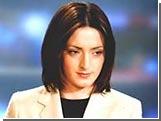 Асет Вацуева бросила НТВ из-за скорого замужества?