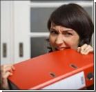 Опасные ошибки при поиске работы