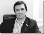 «Открытой России» повредили деньги