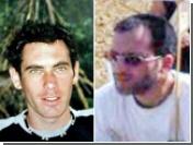 """""""Хизбаллах"""" отказалась освободить израильских военнослужащих Гольдвассера и Регева"""