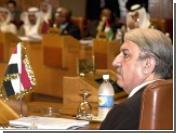 В Каире открылось заседание глав МИД Лиги арабских государств. На повестке дня - Ливан