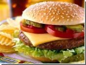 Гамбургеры придумали на территории России и Украины, выяснили исследователи