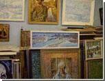 Жителям Магнитогорска теперь не обязательно ехать в Санкт-Петербург, чтобы посмотреть на сокровища Русского музея