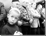 """В Екатеринбурге возобновилось вещание программы """"Ислам сегодня"""""""