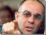 Итальянский кинорежиссер стал жертвой румынских грабителей