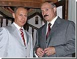 Путин и Лукашенко поздравили Софию Ротару