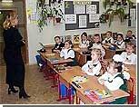 В школах Донецка появятся 12 новых украинских классов