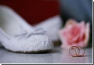 Свадебное предложение закончилось травмой головы
