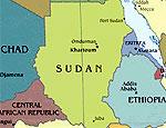 В Судане раскрыт заговор против западных дипломатов