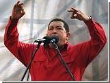 Уго Чавес хочет перевести все часы на 30 минут вперед