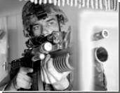 США нашли террористов