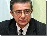 Экс-мэру Томска предъявлены обвинения еще по пяти статьям
