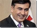 Михаил Саакашвили поменял двух министров