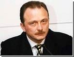 Депутата-единоросса пытались убить из оптической винтовки