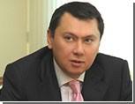 Австрия не выдаст зятя президента Казахстана