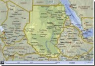 Судан и ЕС нашли общий язык