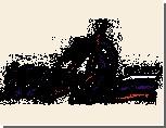 """На """"Магистрали-2007"""" устроят Курскую битву с участием бронетехники времен войны"""
