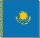 Оппозиция Казахстана опротестует итоги выборов в суде