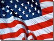 """""""Молодогвардейца"""" задержали за вывешивание флага США"""