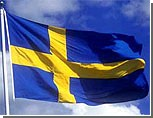 Швеция не возражает против членства России в ВТО