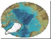 Главный океанолог России: Экспедиция Арктика - 2007 была бесполезной