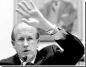 «Крутой Уолкер» обещает дефолт