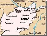 Афганские талибы освободили двух южнокорейских женщин
