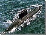 Новые российские подлодки угрожают НАТО