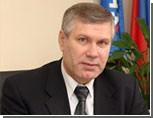 В отношении мэра Ноябрьска возбуждено уголовное дело
