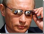Роскосмос огорчил командира МКС: Путин на орбиту не полетит