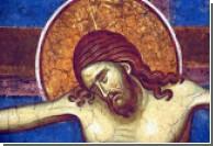 В Кении начался суд над Иисусом  Христом