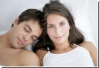 Ученые выяснили, чем любовники лучше мужей