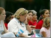 Дочь Че Гевары получила гражданство Аргентины