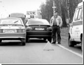 Как обуздать беспредельщиков на дорогах