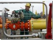 Взорвавшийся болгарский газопровод починят за три дня