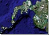 В ходе военной операции на юге Филлипин погибли 45 человек