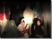 Журналистам запретили общаться с талибами