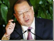 Сменился глава министерства финансов Китая