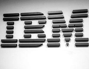 Россия купила чипы IBM