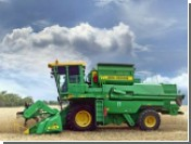 Минсельхоз отложил проведение зерновых интервенций