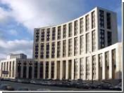Банк развития будет выдавать только миллиардные кредиты