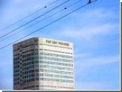 """""""Газпром"""" предложил энергетикам перейти на пятилетние контракты"""