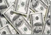 В США в оборот вводится новая 100-долларовая купюра