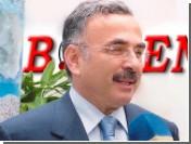 Турция и Греция достроили газопровод для Европы