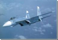 В России Су-27 проведут воздушные бои
