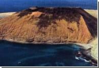 Власти Испании решили продать один из Канарских островов