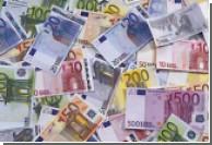 ЕБРР даст Киеву 100 миллионов евро на транспорт